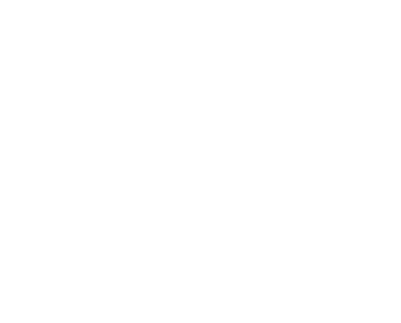 Translucent question mark graphic
